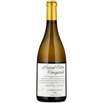 15118-chardonnay-estate-santa-cruz-mountains