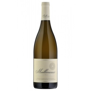 mullineux_family_wines_white_2010_mullwh10-267x400