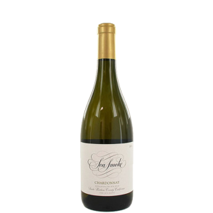 sea-smoke_chardonnay